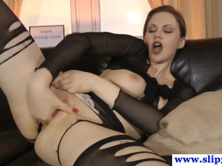 Funny Milf Asian Stepson Stepmom Sleeping X-rated Archive 1440p