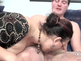 Free hottest fat bbw blow jobs