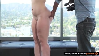 Big Ass Betty gets Banged