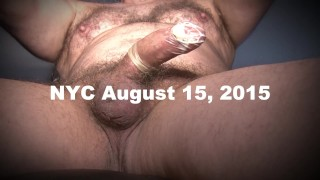 JERKING W/STR8 BI CUM SUCK MY DICK 24/7  painful anal crying porno mexicano faggot cocksucker sucking dick submissive slut gloryhole hustlers nyc butt plug tied and dildoed meth whore bareback hooker asseating crystal bottoms verbal daddy property sex dirty talk