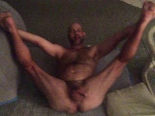 BAREBACK SEX MAN INTERNATIONAL