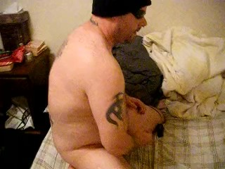 Extreme anal fuck !!!!!!