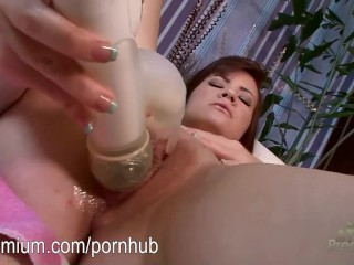 Xnnx Compilation Alison Rey Fucking Her Pussy With A Toy, Babe Masturbation Toys