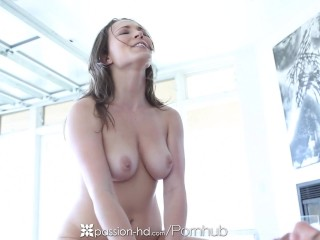 Rebecca linares iafd fucking, phone sex secrets shelby film
