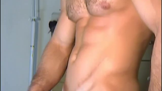 Circlejerk videos gay porn - Sylvain potard porn video made by a guy in spite of him