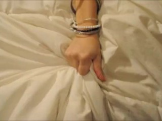 Sex Cosplay Girls Sexymargaux, Suck And Danse, Amateur French Amateurs