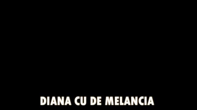 Nude pics of missy elliot - Twerk diana cu de melancia feat. missy elliot - lose control