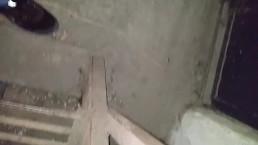 Young Perfect Fuck Teen Wife In The Roof Follando Con Mi Jovencita Esposa