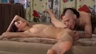 abstinence only sex videos