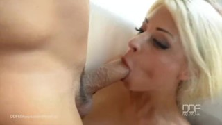 fallout piper porn
