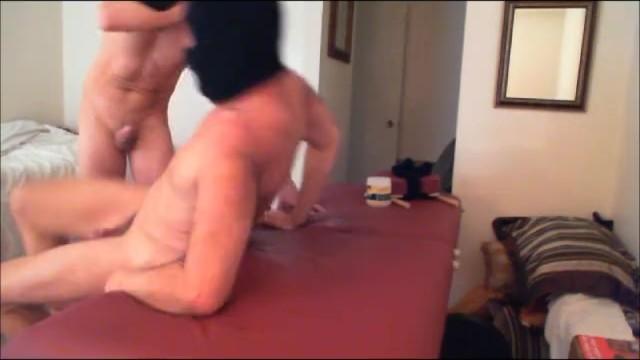 Whistler gay ski week - Ski masked bb raw fuck-daddy massage-prt4