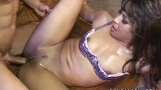 Hardcore, 720p HD video, Threesome, Beauty