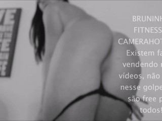 Www Full Hd Porn Com Naughty Teen Dancing Naked - Ass Close Up, Striptease Teen Brazilian Exclusive