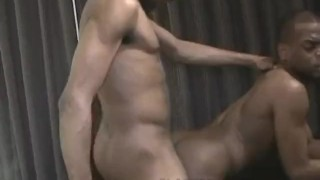 Scene  or reminiscing hole pole raw rough doggy