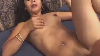 Hot Indian Babe In A 3some Big dancing