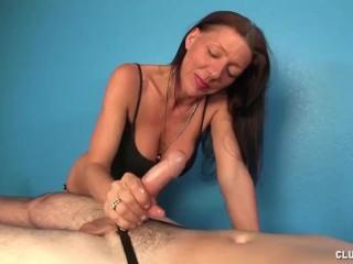 Top Porn Photos Has brooke banx ever been nude