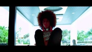 Gutta Twins ft Flo Rida - MIAMI - Pornhub Records porno