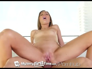 Free HouseWifes With Girls Movies Orgasmed, Older Fuck Fat Fantasy