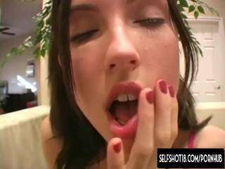 Hot college girls eating pussy alexandra neldel der letzte lude celeb alexandra neldel celebrity