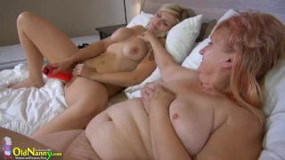 sexy pussy pics