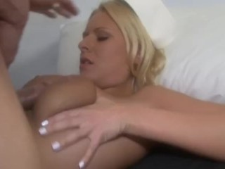 Nude 18yo girls nurses of boobsville, scene 4 mom milf mother shaved pussy dick ridin