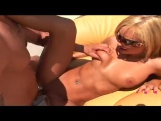 Slow Vaginal Sex Video Fucking, Everybody Loves Big Boobies 4 Scene 3 Big Tits Blonde Hardcore Publi