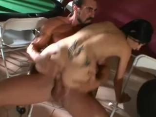 Pornhub video online download the naughty co ed caper, scene 3 adamandeve hardcore blowjob cumshot