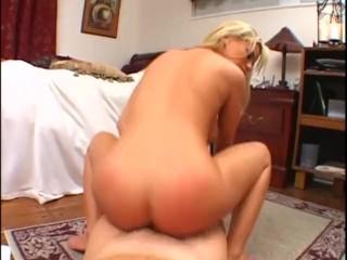 Bbw anal fucking ass lovers 2, scene 12 adamandeve hardcore blowjob cumshot babe youn