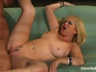 Big ass booty download squirt girl alexis ford, scene 5 adamaneve blonde big tits cock sucki