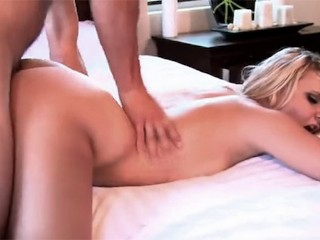 Pornstar With A Hat Fucking, One night Stands 6 Scene 5 Blonde Hardcore Pornstar Teen Small Tits
