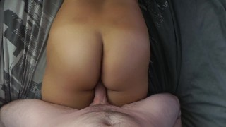 point-of-view sex big ass handjob the-weekend deepthroat curvy doggy doggy style pussy big dick tight pussy slow-motion-cumshot hd