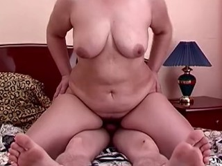 Porn free outdoor crazy amateur contest part 2 homemade outdoors public first time firs