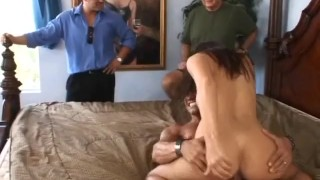 To cock likes she another taste housewife screwmywifeclub.com