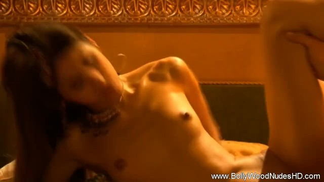 Sex nudes fucking of bollywood - Exotic honeymoon sex style