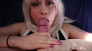 Getting Fucked Doggy Style Small shaved