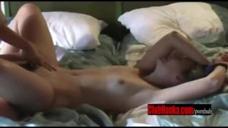 abused milf sex