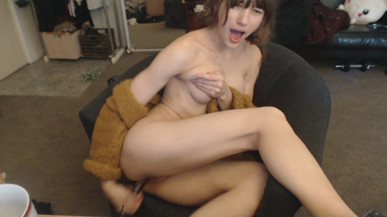 adult toys, masturbate, missalice, missalice mfc, hd, perfect tiny body, webcam, toys, solo, brunette, sex toy, masturbation, clit rubbing