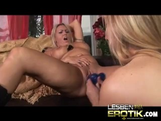 Sexy couple making love porn