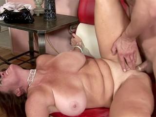 Swinger Cruise Bbw Fucking, Busty and slutty mature blowjob, titfuck, and facial Big Tits Brunette Cumshot