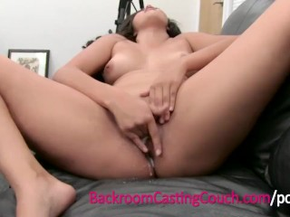 Free Bbw Xxx Videos Plump Pussy Seduced, Fucking Big Ass Women Sex