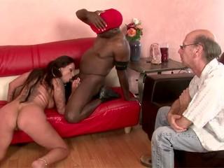 Admirable Celeb Sex Scene Adult Model 1080p