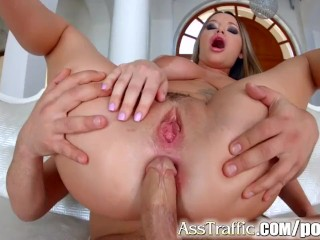 Ocd Sexual Orientation Seduced, Viktoria Zemanova Orgasm