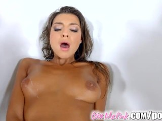 ymca-miller-porn-movie-double-dildo-bathtub-body
