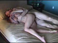 : Janet Mason Horny Housewife Fantasies The Young Foreign Exchange Student HD