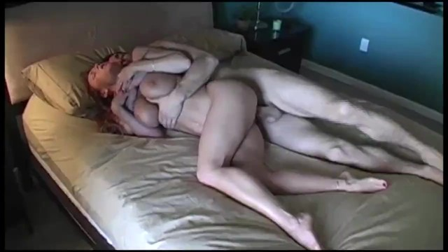 I fucked the foreign exchange student Janet mason horny housewife fantasies the young foreign exchange student hd