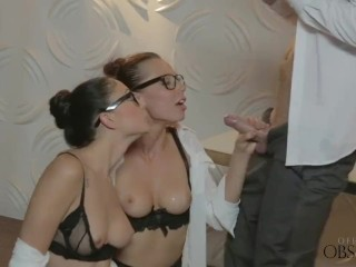 Brittany Blew Money Talks Ass Stretched, New Big Boobs Com Porn Video