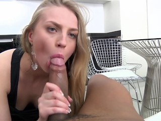 Stillwater Backpage Fuck In The Ass From Big Black Cock Makes Her So Happy,