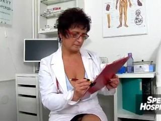 Senior ladies handjob videos