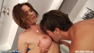 Loving from ferrara hard manuel sex krissy anal lynn fuck dick