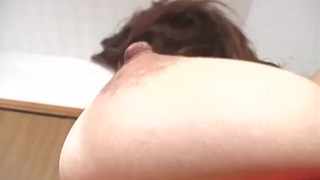 Películas porno gratis - Zenra Subtítulos Tetona Infiel Japonesa Esposa Risque Bdsm Jugar